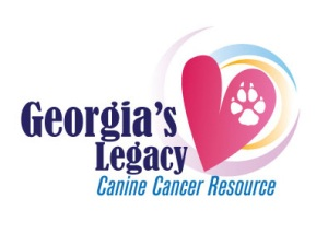 Georgia's Legacy - Canine Cancer Resource
