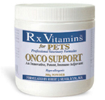 ONCO Support by Rx Vitamins